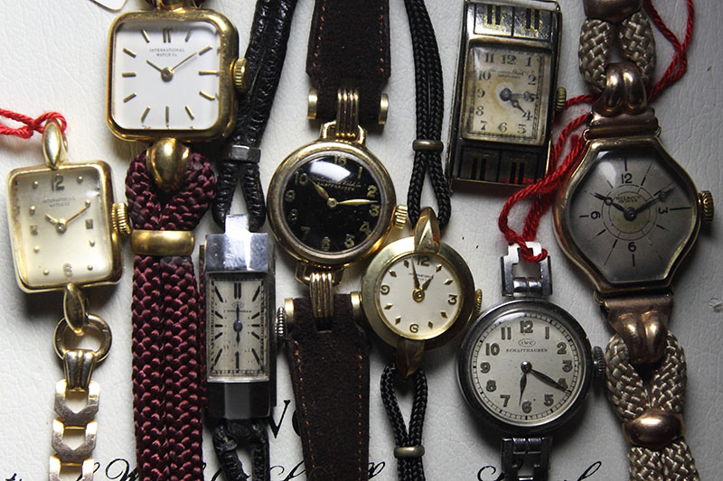 Replica Jacob And Co Watches
