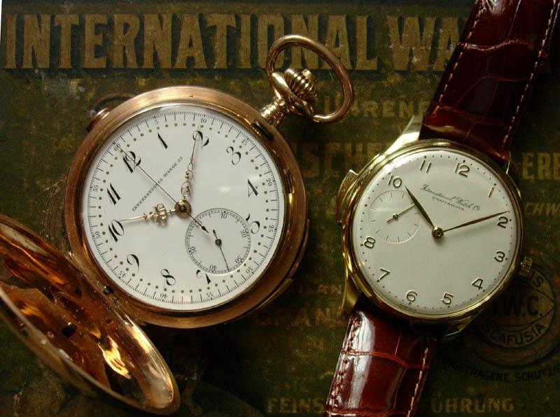 How To Identify A Fake Rolex Cellini Watch